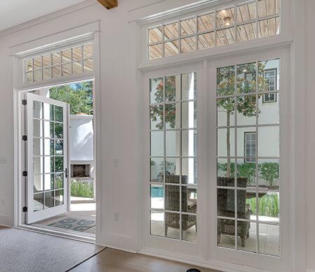 Doors Kolbe Windows Amp Doors