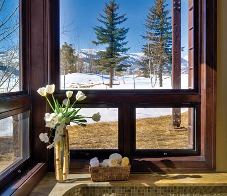 Windows Kolbe Windows Amp Doors