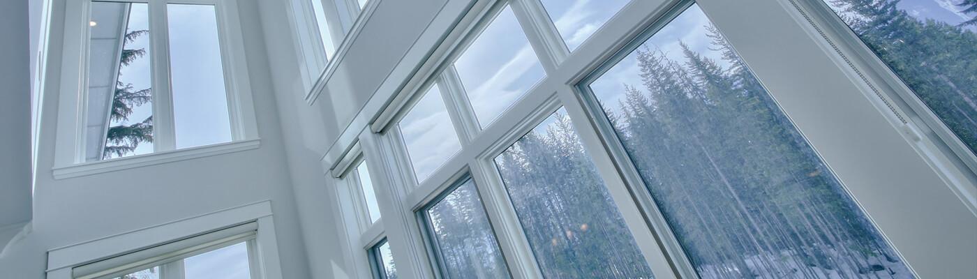 Glass Kolbe Windows Amp Doors
